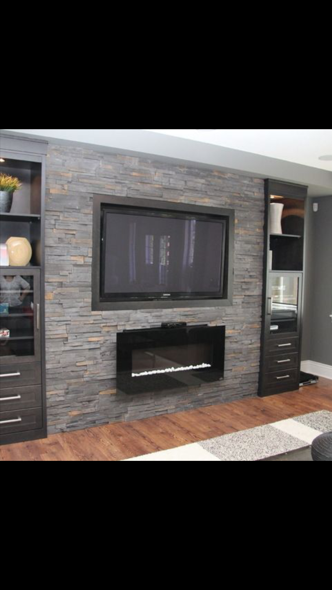 stone u0026 fireplace design the chimney pro u0027s