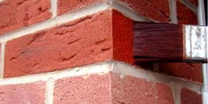 Chimney Cleaning Minnesota, The Chimney Pros MN