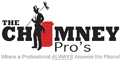 Chimney Cleaning, Chimney Sweeps, Minneapolis, st paul mn, Chimney Pros